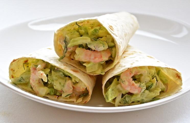 салат мексиканский рецепт с курицей и табаско